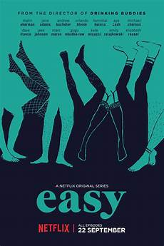 easy trailer marc maron dave franco more for love collider