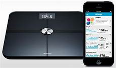 Bakeey Smart Scale Electronic Weighing by Iot Persuasive Applications Getting The Environment To