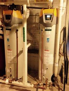 Water Heater In Apartment by Water Heaters In Kansas City Missouri