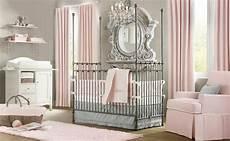 Deco Chambre Bebe Luxe Visuel 7
