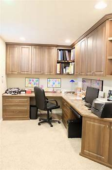 home office furniture indianapolis custom home office cabinets built in storage