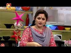 Kitchen In Amrita Tv by Annies Kitchen X Special With Lal Jose Kashmiri