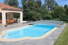 azenco abri piscine abri de piscine bas n 233 o fabricant azenco