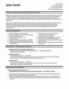 click here to download this chemical engineer resume template http resumetemplates101 com