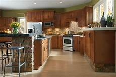 Kitchen Furnitur Martha Maldonado Of Wholesale Kitchen Cabinet Distributors