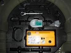 kit de d 233 pannage de pneumatique peugeot 3008 forum