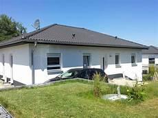 bungalow 110 mit keller in 54344 kenn