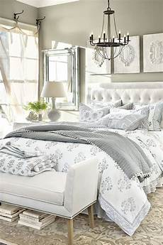 bedroom ideas gray and 15 anything but boring neutral bedrooms gray color
