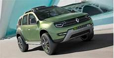 renault modelle 2020 new renault duster 2019 2020 motorcycles review