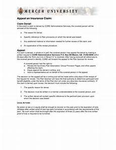 auto insurance claims adjuster cover letter business contact list resume exles company sle