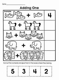 easy math problems printable learning printable