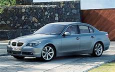 how petrol cars work 2009 bmw 5 series auto manual 2004 bmw 5 series fuel infection