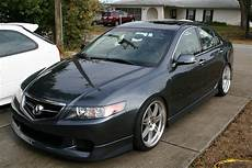 2005 acura tsx pictures information and specs auto database com