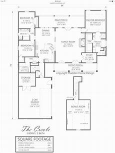tideland haven house plan review southern living tideland haven ideas house generation