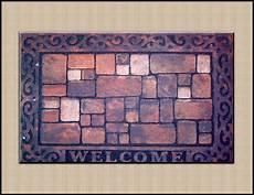zerbini ingresso casa tappeti per la cucina a prezzi outlet acquista i
