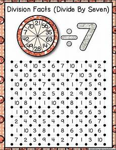 division squares game fourth grade math and science division games math division y