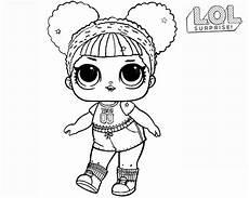 Lol Malvorlagen Malvorlagen Lol Puppen 80 St 252 Ck Schwarz Wei 223 Bilder