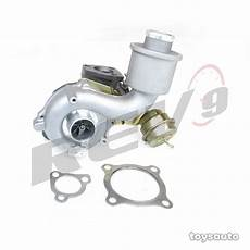 rev9 k04 ko4 turbocharger for golf gti jetta gli mk4 1 8t