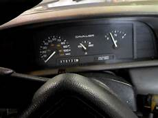 automotive repair manual 1993 chevrolet cavalier instrument cluster 1993 chevy cavalier 70124 miles speedometer instrument cluster gauges 2637306 257 01781