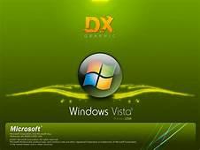 My Toroool HD Wallpapers Of Windows Vista