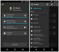 Application Pour Android Auto Appli Android De Diagnostic