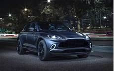 2020 Aston Martin Db11 Amr 5k 3 2560x1440