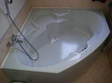 vasche da bagno angolari prezzi vasche ad angolo bagno vasche angolari