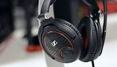 best gaming headset 2018 top 10 headsets for pc gamers