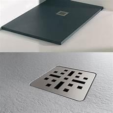 piatti doccia 70x70 piatto doccia quadrato 70 x 70 80 x 80