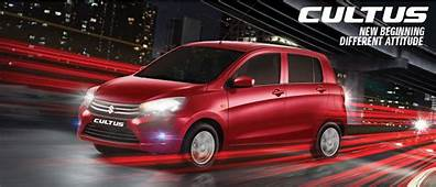 Suzuki Cultus 2020 Prices In Pakistan Car Review & Pictures