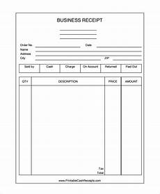 sle receipt templates 28 free documents in