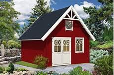 Haus Der Farben - garten gestalten mit der farbe rot beet zu gartenhaus