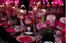 1000 images about fuschia purple wedding ideas pinterest receptions violets and wedding