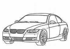 ausmalbilder autos kostenlos malvorlagen windowcolor zum