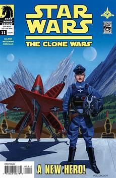 Wars The Clone Wars Malvorlagen Wars The Clone Wars 11 Of The Confederacy