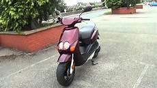 1999 Yamaha Yn 50 Neos Yn50 Scooter Moped Vgc Low