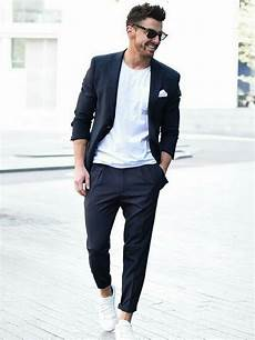 Smart Casual Hochzeit - smart casual s dress code guide of many