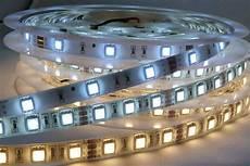 illuminazione quadri ikea i segreti per installare correttamente le strisce led