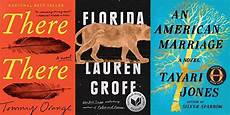 the 15 best books of 2018 must read books that came out