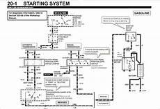f250 fuel wiring diagram ford f250 wiring diagram for trailer light bookingritzcarlton info