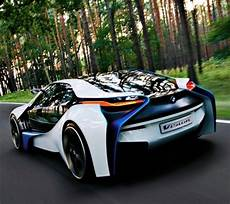 114 best super hyper and exotic cars images on pinterest