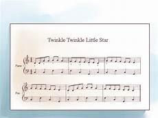 komponieren lernen wikihow