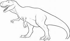 dinosaur colouring pages with names 16806 free printable dinosaur coloring pages for dinosaur coloring pages dinosaur coloring