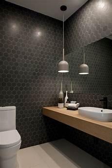 Ensuite Bathroom Ideas 2019 by Ensuite Designs Ideas Metricon Ideas For The House