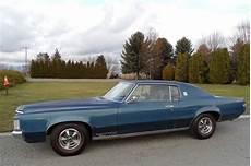 online service manuals 1969 pontiac grand prix windshield wipe control pontiac grand prix coupe 1969 blue for sale 276579p147376 1969 pontiac grand prix 428 factory 3