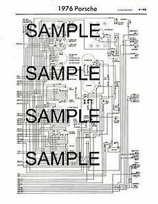 1978 datsun 280z wiring harness diagram 1978 datsun 280z 78 wiring diagram guide chart 78bk ebay