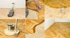 2018 how much does timber floor polishing cost hipages