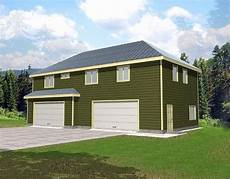 4 car garage with apartment above future home ideas garage house plans house plans garage
