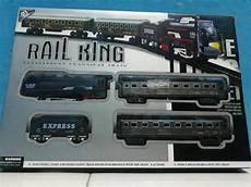 jual kereta api mainan railking di lapak republik mainan dihyasr