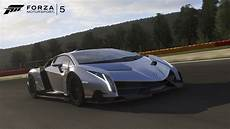 Forza Motorsport 5 - forza motorsport 5 gamespot